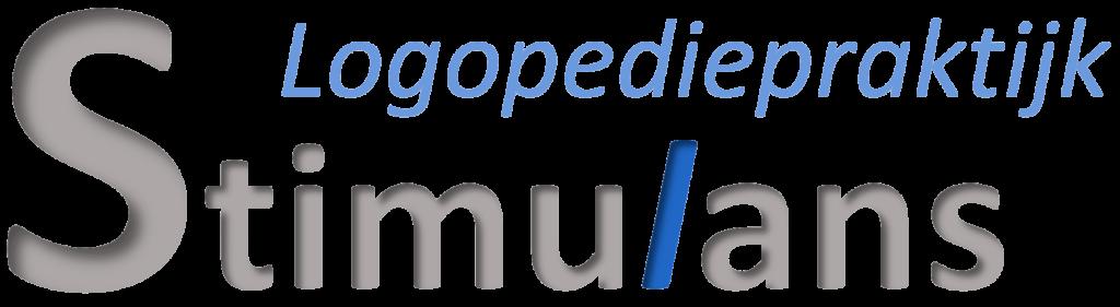 Logopediepraktijk Stimulans